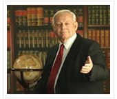 Shelton Wood, Jr, Ed.D (President) - To view the President's Message, please click here.